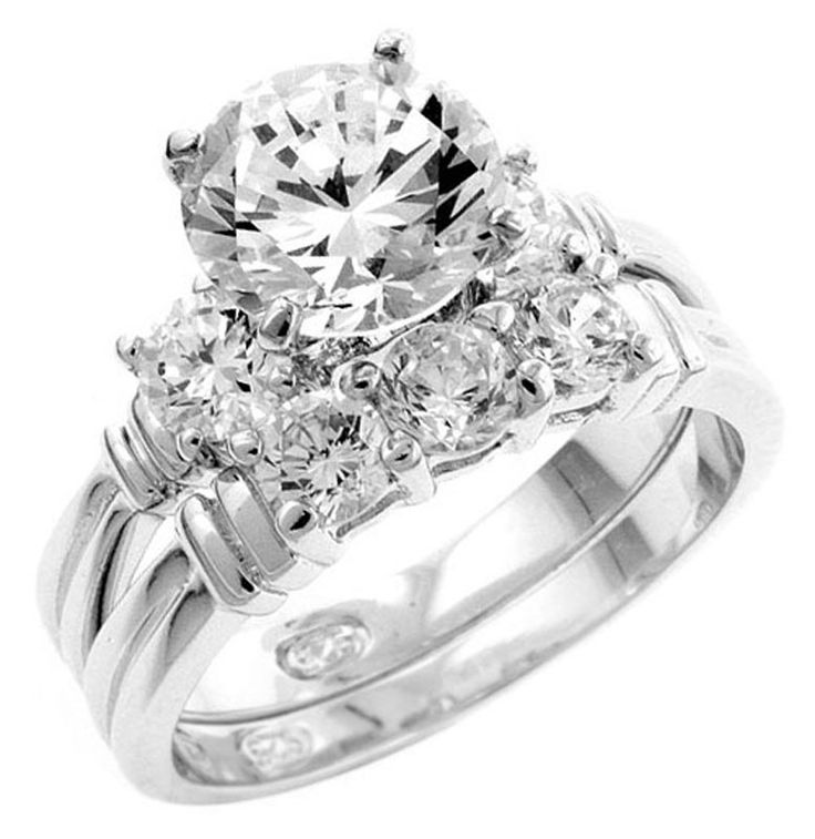 Fresh Engagement And Wedding Rings Wedding Fashion Cheap engagement and wedding ring sets
