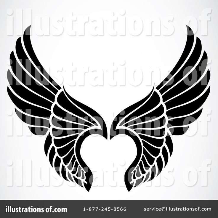 7 best Green Shield ideas images on Pinterest Eagle wings, Wide - best of shield volcano coloring pages