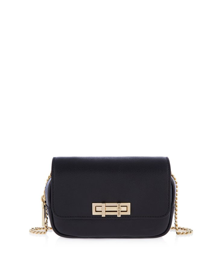 Dalton Mini Crossbody