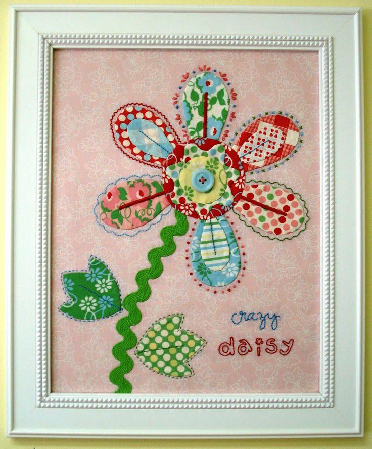 Love Lori Holt Designs Quilting Pinterest Aplicaci 243 N