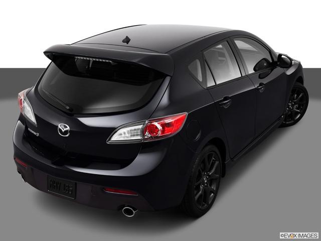 154 best Mazda3 images on Pinterest | Mazda 3 hatchback, Car stuff