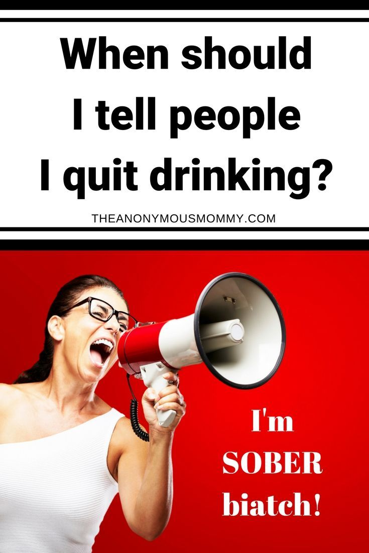 how to help a friend quit drinking
