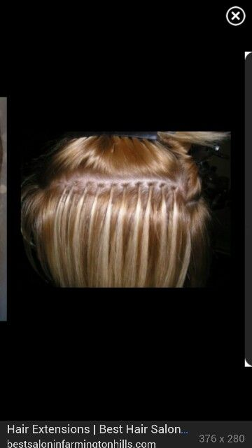 Extentions