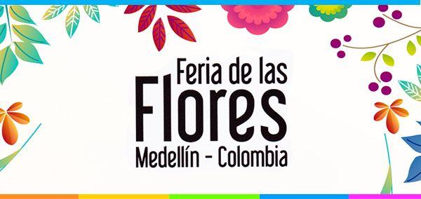 Disfruta el Plan Feria de las Flores 2016 con ingreso al Palco!  5 días / 4 Noches.  Descubre más en www.colombiaentour.com