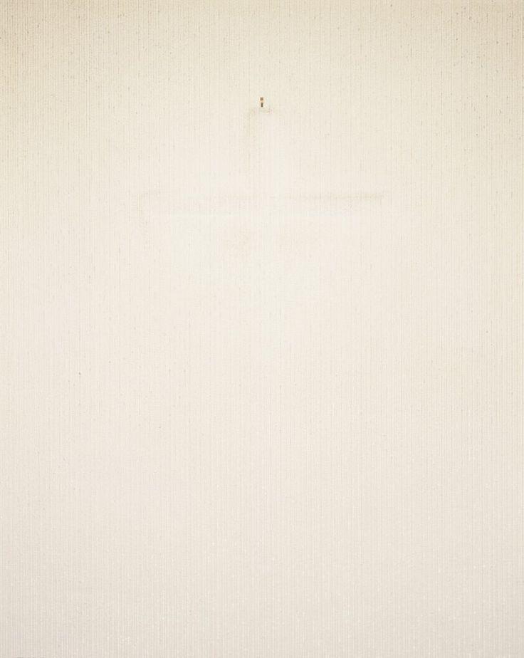 Brigitte Niedermair, Dust (VIII), 2007 at www.meadcarney.com   #BrigitteNiedermair #MeadCarney #London #art #artgallery #Photography