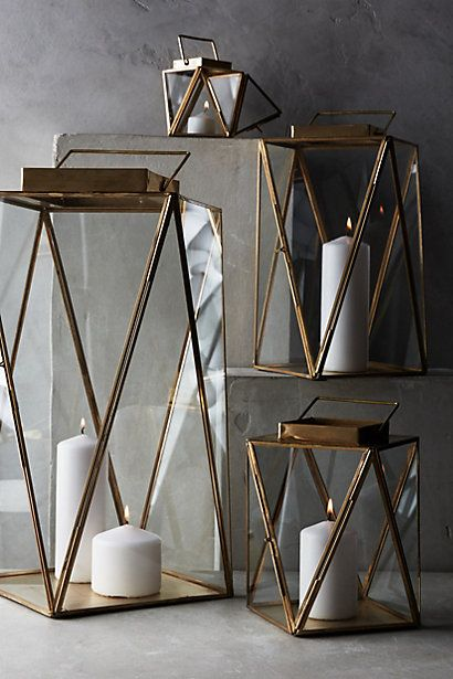 Love these!! We can find similar things at West Elm and perhaps budget options at Home Goods