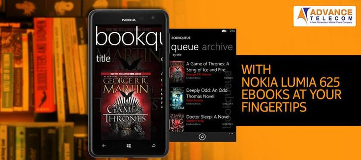 Crazy, cool and educational all apps on Nokia Lumia 625