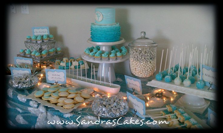 For My Daughters First Communion Got The Idea Crepe Paper  more at Recipins.com