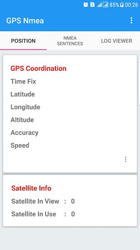 The Best Longitude And Latitude App Ideas On Pinterest - Latitude longitude altitude