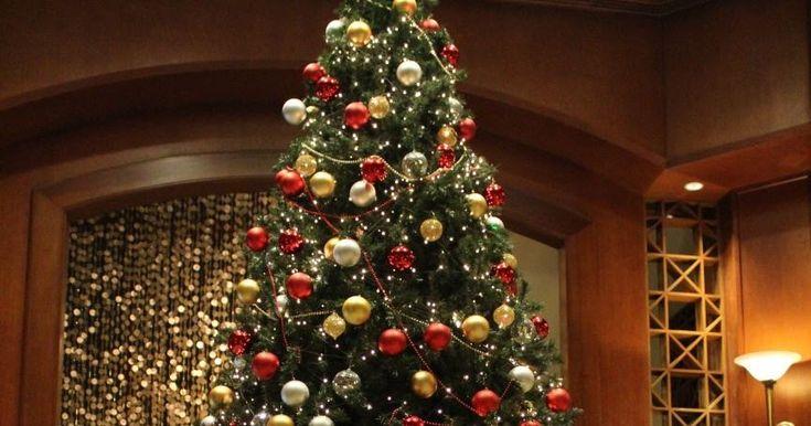 Sheraton Imperial, Prince Hotel, Grand Millennium, 5 star accommodation, charity, Christmas trees, Christmas Lights Up Around Kuala Lumpur, Malaysia, Christmas decorations