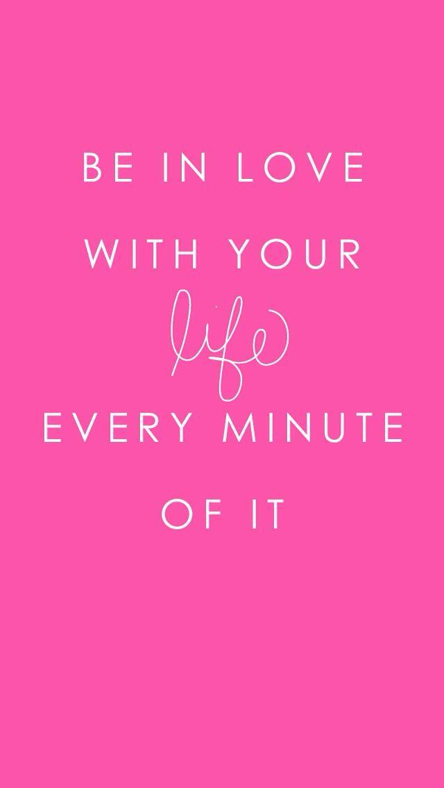 19 best Somehow it\'s true ! images on Pinterest | So true ...