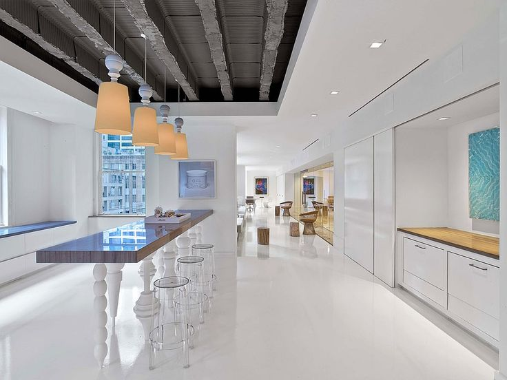 Texas Belle: MaRS Designs Houston Office For Dancie Perugini Ware Public  Relations