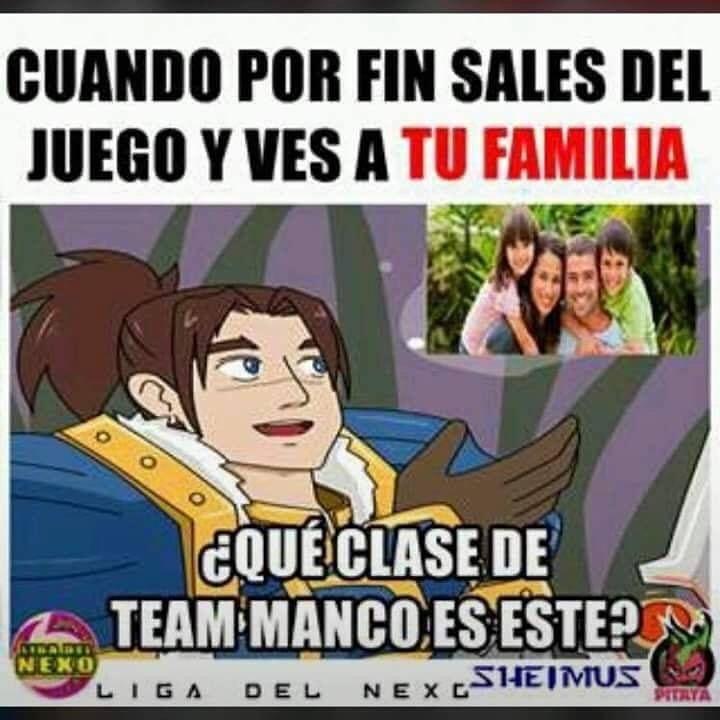 Meme Videojuegos Por Steammexico Mx Quienes Son Estos V Gamer Gamers Humor Memes Espanol 2019 Sigue Nuestras Diferentes Redes Memes Gamer Life Funny