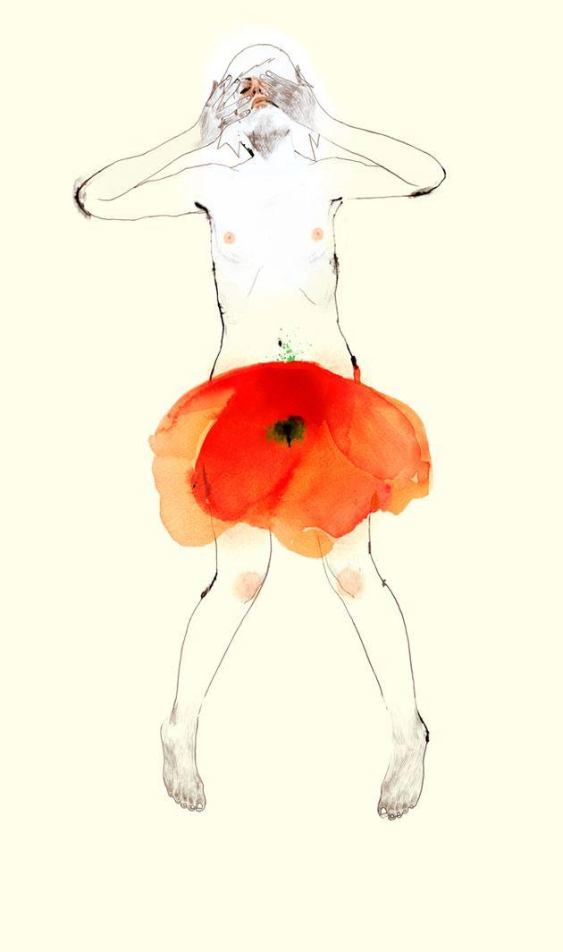 Gianluca Folì < Love this piece