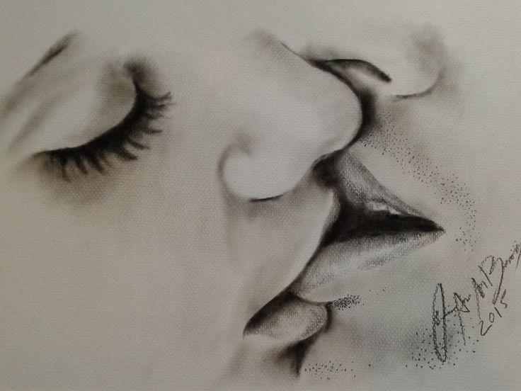 música labios