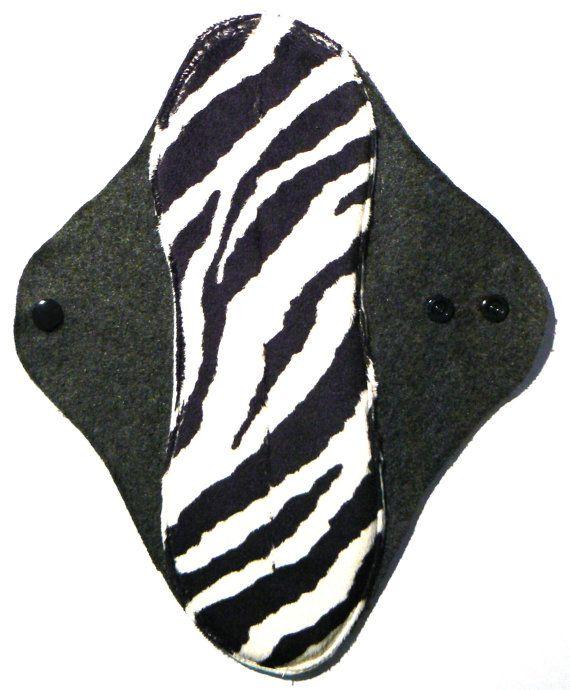 Mama Cloth Pattern