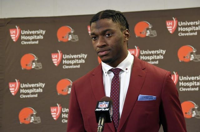 http://monday-morning-qb.blogspot.com/2017/03/robert-griffin-iii-released-for-second.html  >>>>> RG3 RELEASED FOR SECOND YEAR IN A ROW >>>>> #NFL #NFLFreeAgency #RGIII #RG3 #HTTR #DawgPound #TMMQB