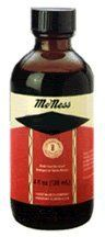 Good Product:  McNess Ginger Extract