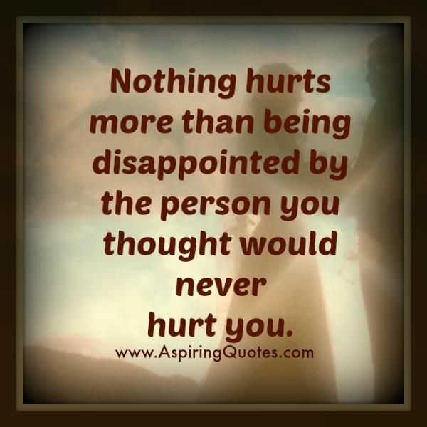 Quotes For When People Hurt You: 17 Best Images About Broken Heart On Pinterest