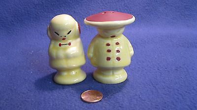 Vintage-Yellow-Festival-Dress-Asian-Couple-Salt-and-Pepper-Shakers-Ceramic-19