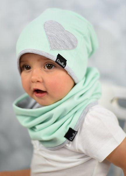 Комплект одежды, смурфики шапка и шарф вокруг были из трикотажа спортивный костюм изготовлено: снизу тонкие и серого Трикотажа с добавлением эластана, сверху ткань в цвете: 100%...