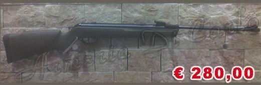 A-0050 NUOVO http://www.armiusate.it/armi-ad-aria-compressa-softair/carabine-aria-compressa/gamo-shadow-1000-barric-calibro-4-5-177_i71551