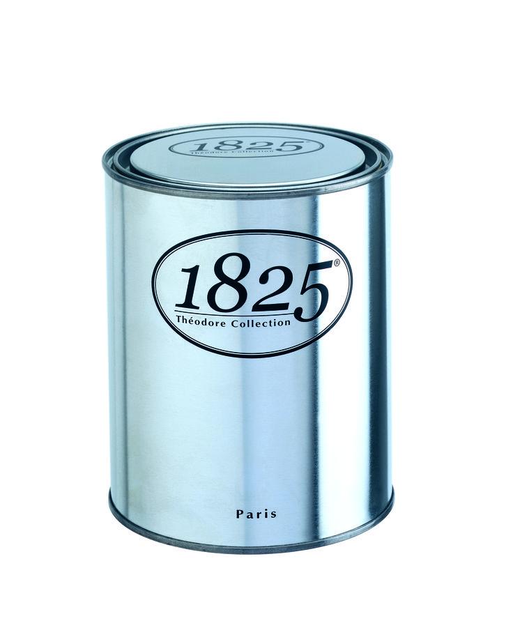 1000 images about gamme de peintures 1825 on pinterest - Peinture haut de gamme ...