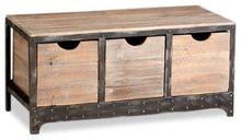 Американский промышленный стиле лофт имитация сварочное железо ржавеет сделать старый телевизор кабинет шкафчики витрина буфет(China (Mainland))