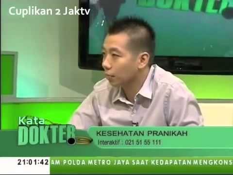 Liputan 2   ABE Network di JAKTV