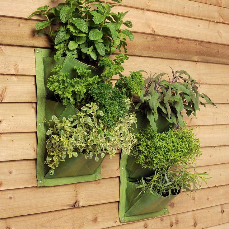 Die 25+ Besten Ideen Zu Pflanzkübel Hoch Auf Pinterest ... Pflanzkubel Faserzement Balkon