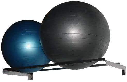Pin On Balance Exercise