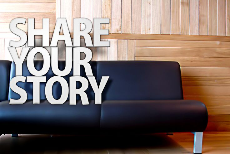Share Your Story is a feature where we get funny, interesting, crazy, or unbelievable anecdotes from HR Professionals. Description from villanovahrdcorner.squarespace.com. I searched for this on bing.com/images