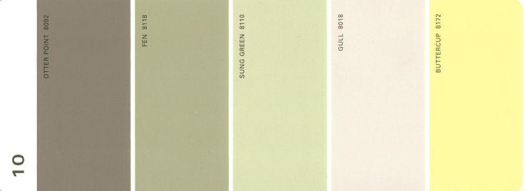 Best 25 Martha Stewart Paint Ideas On Pinterest Colour Mixing Wheel Color Mixing Chart