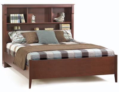 best 10 bed frame and headboard ideas on pinterest diy bed frame sizes of beds and queen headboard and frame - Headboard And Bed Frame