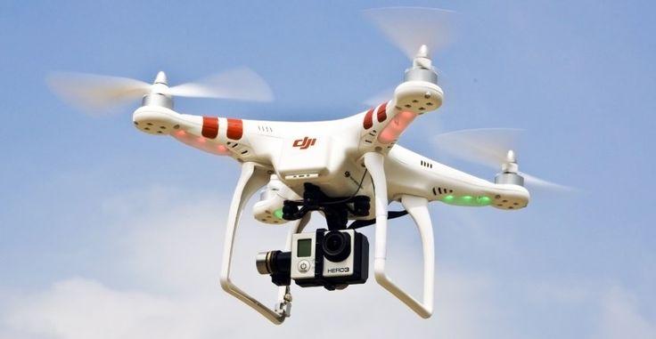 La ONU estudia la forma de crear una base de datos con registros de todos los drones fabricados - https://www.hwlibre.com/la-onu-estudia-la-forma-crear-una-base-datos-registros-todos-los-drones-fabricados/