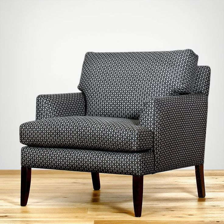 8406bfdcd1b39fbd68bb bc926 occasional chairs italian leather - designer accent chairs