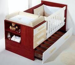 cama cunas para bebes - Google Search