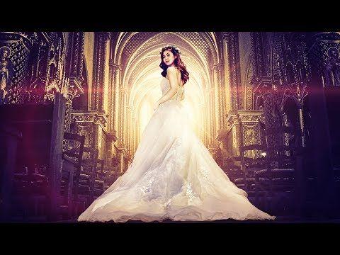 Прикольный свадебный фотошоп (27 фото) | 360x480