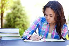 Write a  Case Study with These Tips