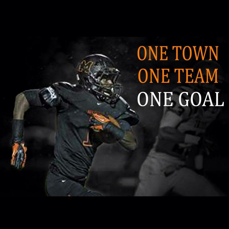 massillon tigers football   Posted by Massillon Proud at 9:51 AM