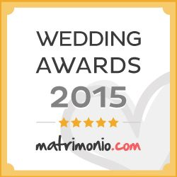 Fotoemozioni, vincitore Wedding Awards 2015 matrimonio.com
