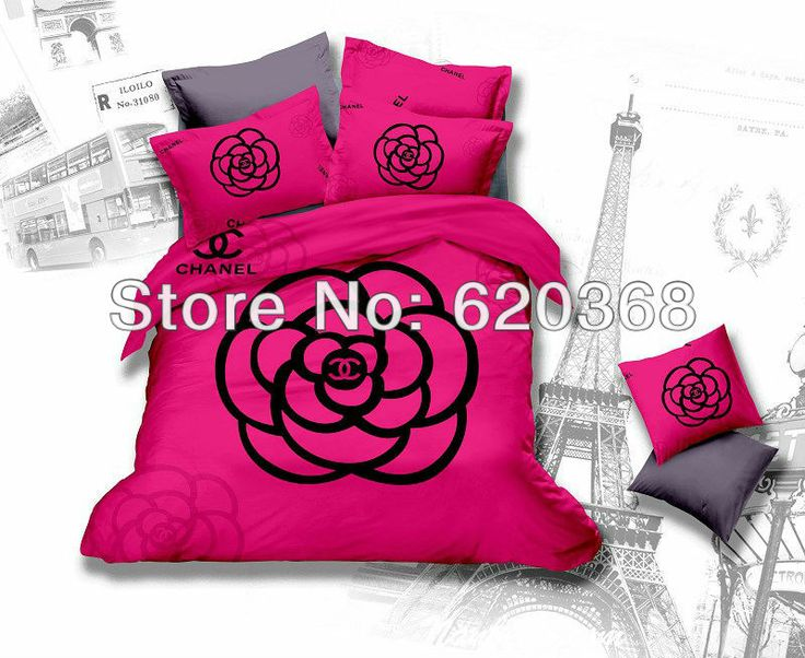 98 Best Images About Yous Home Textile Luxury Bedding Set