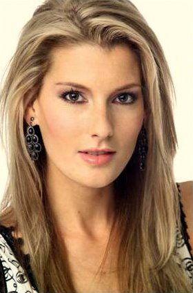 Megan Coleman, Mej. Suid-Afrika 2006