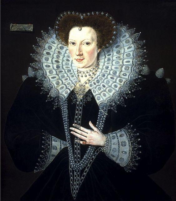 Francis Walsingham Sidney