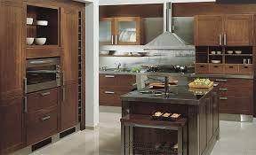 Image result for johnson muebles cocina site:ar