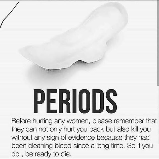 #periods #menstruation #period #periodproblems #tampons #women #womenshealth #pe …
