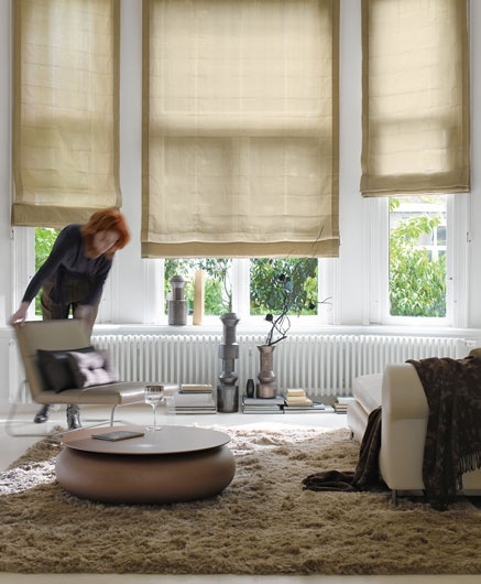 Raamdecoratie   raambekleding    ramen    zonwering     Decorette Postma wolvega    www.decorette-postma.nl     www.decoretteonline.nl    volg ons ook Facebook: https://www.facebook.com/pages/Decorette-Postma/391736714229950