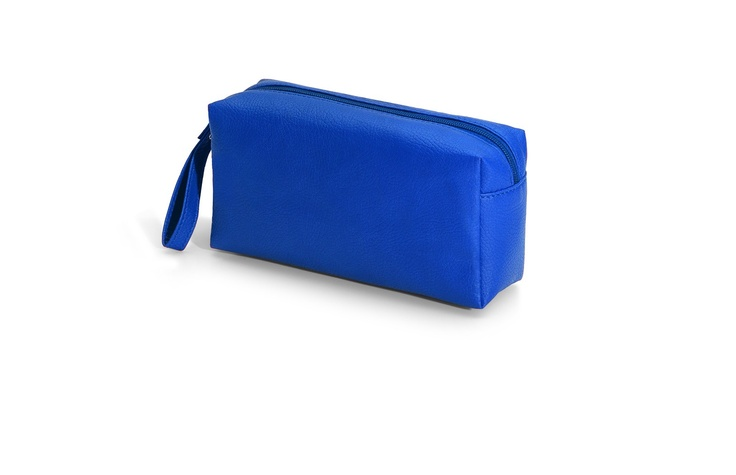 Giorgio Fedon Trousse Blue Bag - GIORGIO FEDON 1919 Wallets - Boston & Boston by BRAND