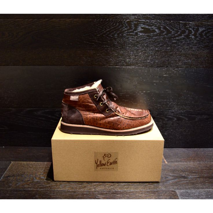 ugg boots melbourne