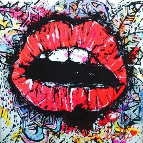 17 mejores ideas sobre obras de arte moderno en pinterest for Pinterest obras de arte